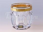 """Набор стаканов """"Cафари - 375545"""" 250мл."""