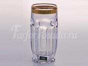 """Набор стаканов """"Cафари - 375545"""" 300мл."""
