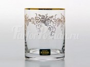 "Набор стаканов ""Александра - 437076"" 320мл."
