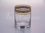 """Набор стаканов """"Лаура - 43249"""" 320мл."""