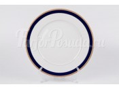 "Набор тарелок ""Яна 501700"" 25 см 6 шт"