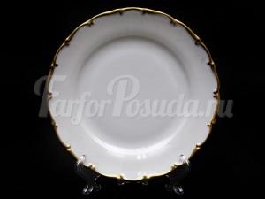 "Набор тарелок 17см. ""АГ841"" 6шт."
