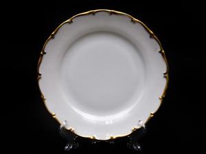 "Набор тарелок 21 см 6/1 ""АГ 841"""