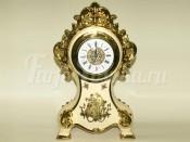 Часы настольные Свидание