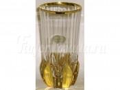 6 бокалов для воды Адажио