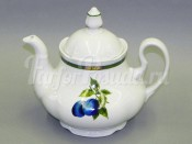 "Чайник 1.20 л ""Фруктовый сад Мэри-Энн"""