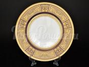 """Набор тарелок 21 см   """"Diadem Violet"""""""