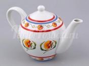 """Чайник 0.60 л """"Восточная коллекция"""""""