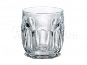 """Набор стаканов """"Сафари"""" 250 мл 6 шт"""