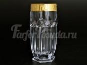 "Набор стаканов для воды ""Сафари Костка"" 300 мл"