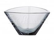 Cалатник треугольник 180 см