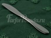 "Набор ножей ""Хедмар Атланта"" 6шт."