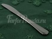 "Набор ножей ""Хедмар Севила"" 6шт."