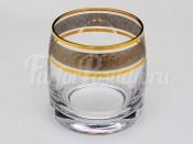 "Набор стаканов ""Идеал панто"" 230 мл 6 шт."