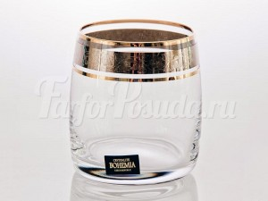 "Набор стаканов ""Идеал панто"" 290 мл 6 шт."