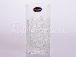 """Набор стаканов """"Хрусталь"""" 350мл."""