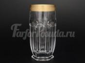 "Набор стаканов для воды ""Сафари"" 300 мл"