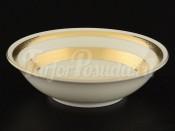 """Набор  салатников 14 см 6ш """"Constanz Cream 9321"""" Falkenporzellan"""