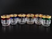Набор стаканов Safari