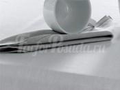 BRITTANY NAPKIN Cream/Krem/Крем, Набор салфеток 40х40 (6 шт), 40% полиэстер 60% хлопок