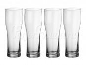 """Набор стаканов 300 мл 4 шт. """"Бар"""""""