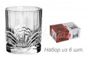 "Набор стаканов 250 мл 6 шт. ""Аурея"""