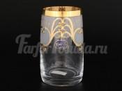 Набор стаканов для воды 250 мл (6 шт)