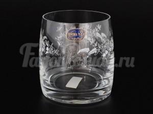 """Набор стаканов для воды 290 мл 6 шт. """"Сатин грейс"""""""