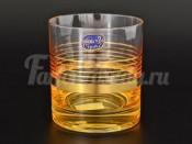 Набор стаканов для воды 280 мл (6 шт)