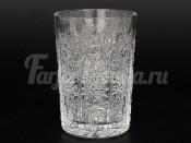 Набор стаканов для воды 250 мл R-G