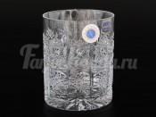Набор стаканов для воды 320 мл 6 шт.
