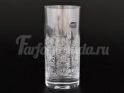 Набор стаканов для воды 380 мл 6 шт.