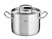 Кастрюля Fissler, серия Original pro collection 20 см, 5,2 л