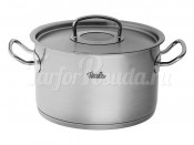 Кастрюля Fissler, серия Original pro collection 24 см, 6,3 л