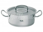Кастрюля Fissler, серия Original pro collection 28 см, 7,2 л