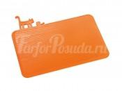 Разделочная доска PIP Koziol, оранжевый