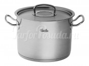 Кастрюля Fissler, серия Original pro collection 24 см