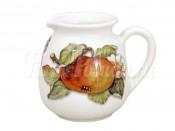 Сливочник Античные фрукты 0,4л