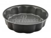 Форма для пирога Fissler 26 см