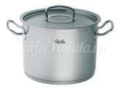 Кастрюля Fissler, серия Original pro collection 28 см, 14 л