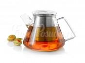 Чайник с ситечком 1,5 л для заваривания AdHoc