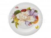 """Тарелка суповая 24 см """"Фреско"""""""