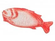 """Блюдо 52 см """"Рыба"""""""