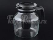 Заварочный чайник 1,5 л