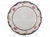 """Набор десертных тарелок 19 см 6 шт. """"Мария Луиза 8808500"""""""