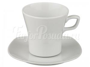 "Набор для чая 300 мл 2 пред. ""Гамма 0000"""