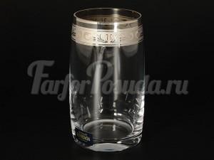 "Набор стаканов 250 мл 6 шт. ""Идеал 378500"""