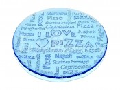 "Тарелка для пиццы 32,5 см ""Vetraria Valdarnese"""