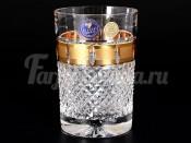 """Набор стаканов 180 мл 6 шт. """"Фелиция"""""""