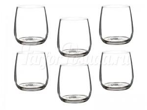 "Набор стаканов 370 мл 6 шт. ""Инвайно"""